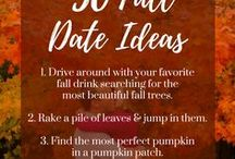 Fall & Thanksgiving / Anything & everything related to the beautiful season of Fall. | Fall inspiration | Fall decor | Fall pictures | Fall party ideas | Thanksgiving DIY projects | Thanksgiving recipes | Thanksgiving decor | Thanksgiving dinner ideas | Thanksgiving party ideas | Fall project | Fall recipe | Fall dessert | Fall craft | Fall home decor | DIY fall decor | DIY Thanksgiving decor | Fall tablescape | Fall party | Thanksgiving party | Thanksgiving tablescape | Friendsgiving | Friendsgiving party