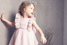 Fashion for Little Ones / Fashion for babies, children, & teens. | Kids fashion | Children fashion | Baby fashion | Teen fashion | Baby clothing | Kids clothing | Children clothing | Baby outfits | Kids outfits | Children's outfits | Winter baby fashion | Spring baby fashion | Fall baby fashion | Spring baby fashion | Baby dresses | Baby shoes | Kids hats | Kids jackets |