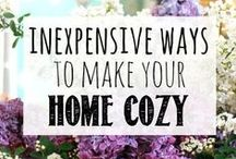 Home Ideas - Tips & Helpful Info / Helpful tips & information for homeowners. | Home tips | Moving Tips | Renovation tips | Cleaning tricks | Moving hacks | Home hacks | Homeowner advice