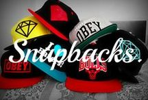 Snapback Game