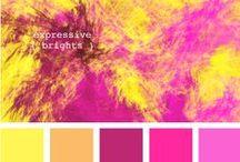 colour combis