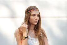 Lou lou Hair Accessories / Lou lou boutiques Hair Accessories