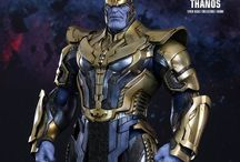 ✩ Thanos
