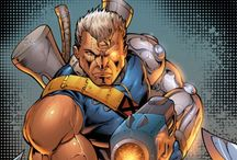 ⭐ Cable