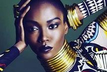 Accessories | Fashion Africa
