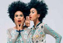 Womenswear  |   Fashion Africa