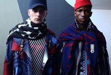 Menswear  |  Fashion Africa