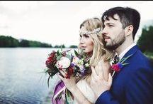 Свадебные агентства на WedCake.ru