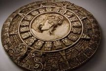 Discover your Maya nahual - Descubre tu nahual Maya / According to the Mayan Cosmovision, every person at birth has a special link to an animal spirit that guides and protects them. Find out your nahual here! Según la cosmovisión maya, cada persona al nacer, trae un vínculo con un espíritu animal que lo guía y lo protege durante su vida. Descubre tu nahual aquí!
