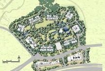 Arc·住區Residence·Master Plan