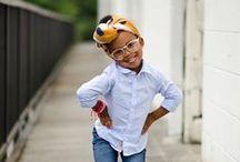 Kidswear | Fashion Africa x Diaspora