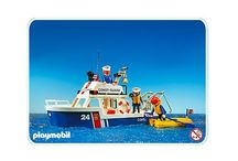 playmobile sets '80 '90 up to 1996