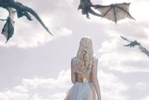 Game of thrones❤️