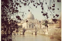Cartoline da Roma / Foto di Roma