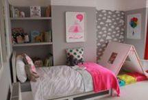 ♡ KINDERKAMER | KIDSROOM / alles voor de kinderkamer | everything for a kidsroom