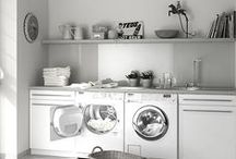 ♡ WAS | LAUNDRY / inspiratie voor de was | inspiration for the laundry
