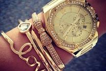 $ jewelry $