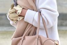 handbag/purse/clutches