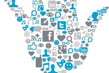 Social Media Craze / Social Media Marketing is one of the fastest growing marketing techniques. Getting your company involved with different social media outlets will help target specific customers and connect with them on a more personal level.