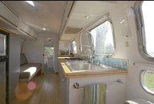 ♡ CAMPING LEVEN | CAMPING LIFE / ideeën voor een eigen caravan | ideas for our own trailer