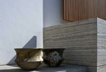 residential + / Architecture / by renu robin Design