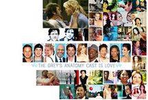 ♡ FAVORITE | TELLIE / de beste tv series en fiilms die ooit gemaakt zijn | the best television series and movies they ever made.