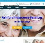 Buy Cheap Texas Insurance Online from AIS /  Ashford Insurance Services links to purchase Texas Insurance Online