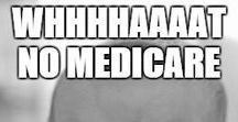 Insurance Humor, Funnies & Cartoons / Humor, Funnies & Cartoons about insurance especially Medicare