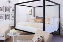 Beloved Bedrooms