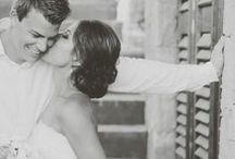 Wedding.  / by Emma Rose