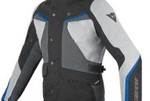 #Dainesemoto - GORE-TEX® Jackets & Pants / All the GORE-TEX® Jackets & Pants from the Dainese catalogue