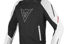 #Dainesemoto - D-DRY® Jackets & Pants / All the D-DRY® Jackets and Pants from the Dainese catalogue