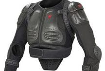 #Dainesebike - Safety / All the bike safety products from the Dainese catalogue