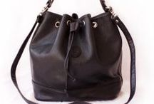 Vintage bags / http://marlet-shop.com/collections/bags