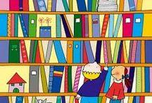 Nati per leggere..