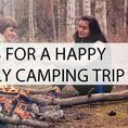 Campers Blog / Our posts cover a wide range of topics from camping, beach, activities, safety, events. Campers Cove Campground is located in Chatham-Kent Ontario, Wheatley Ontario