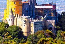 Places - Portugal