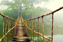 Places - Costa Rica