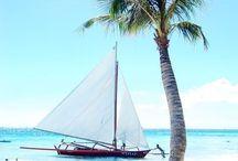 Places - Belize