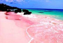 Places - Bahamas