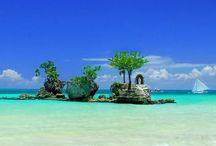 Places - Philippines