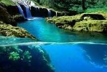 Places - Jamaica