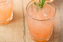 Drinks Ideas and Recipes