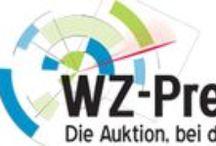 #WZ-Auktionen