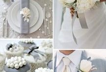 Wedded Bliss / All things wedding!