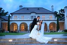 Wedding / fairytale wedding / by Rebecca Benham