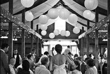 Wedding Obsessions / by Kansas Spousta