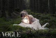 Fine Art Photography / Fine Art Photography by Karolina Skorek