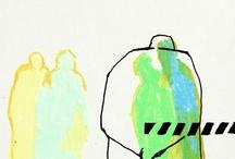 arts: figurative