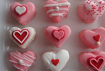 Valentines Day / by Dawn Pardinas